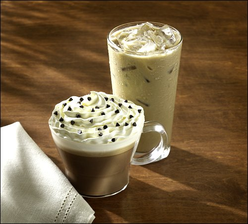 Caribou_Chocolate_Beverages