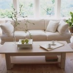 Start a Home Staging Business