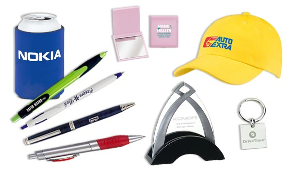 promotional-products2