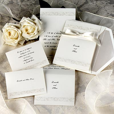 wedding-cards-1